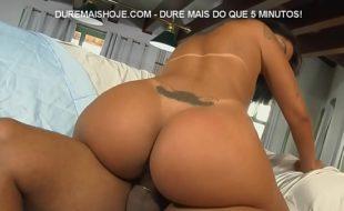 Bundas brasileiras HD morena cuzuda top fudendo no pelo